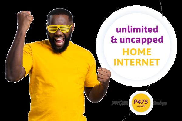beko-media-botswana-unlimited-uncapped-fttx-internet